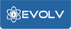 Evolv LLC