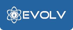 Evolv LLC